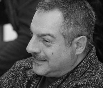 Oscar G. Virga