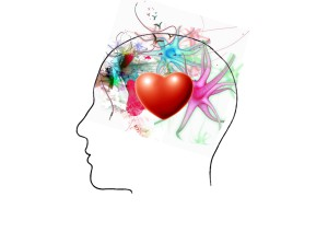 inteligencia-emocional 2
